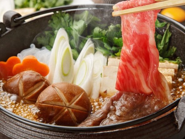 Makoto Japanese Restaurant
