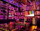 Karaoke New York