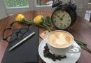 Manoir Cafe