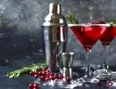 Cocktail club đẹp nhất cho giới trẻ hà nội