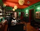 Những underground club cực chất tại Hà Nội