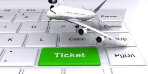 du lịch rẻ