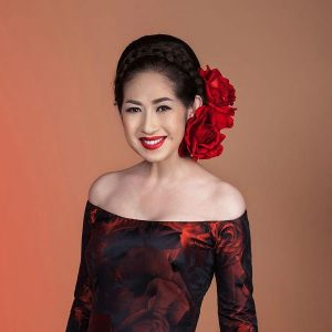 Nhac Tinh Muon Thuo 5