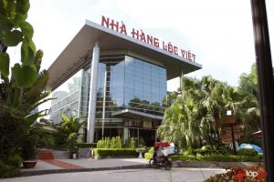 Nha hang Loc Viet